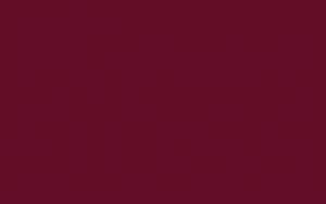 DHCC Logo 2015 color